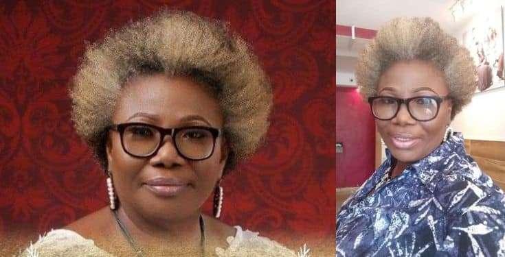 JUST IN: Nigerian Gospel Musician, Yemi Oluwadaisi, Has Died