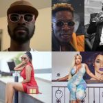 "Sarkodie Punches Shatta Wale, Asem, Moesha, Sandra Ankobiah, Salma & Slay Queens With Plastic Butts In New Song Titled ""Sub Zero"""