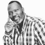 Bishop Bernard Nyarko Reportedly Died Of Colon Cancer