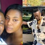 Funny Face's Marriage With His Current Wife Is Officially OVER Kind Courtesy Lil Win