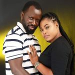 Joyce Blessing's Marriage With Husband, Dave Joy, Has Reportedly Ended On Rocks