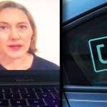 Uber Sacks 3,500 Workers Via A Zoom Call