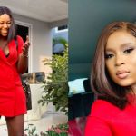 Yvonne Nelson Claimed Berla Mundi Was Dating A Married Man 2 Years Ago - Is She Still Dating Him or She Has Dumped Him?