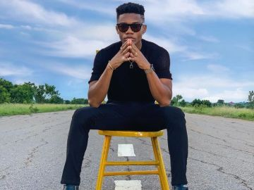 KiDi Reportedly Told Directors Of Accra FM That He's Bigger Than Them After He Was Sacked From The Studio