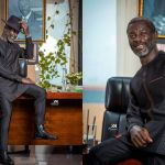 Collapsed UT Bank Boss, Kofi Amoabeng Looks Dapper In New Photos After Photos Of Him Looking Broke Went Viral
