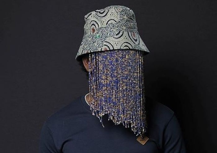 """Anas Aremeyaw Anas Is Back With Another Big Exposé Dubbed """"Corona Quacks And Thieves In Ghana"""""""