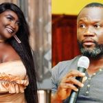 Ola Michael And Abena Moet Display Gross Ignorance On The Subject Of Rape And It's Embarrassing