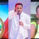Kennedy Agyapong Reveals How Prophet Nigel Gaisie Allegedly Murdered His Sugar Mummy, Wendy Fynn, After Duping Her