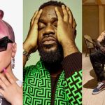 3 Times Sarkodie Told A Big Lie And Soiled His Brand