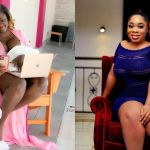 VIDEO: Tracey Boakye And Moesha Lecture Young Ladies On What It Takes To Sleep With Rich Men And Get Properties In Return