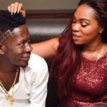 Michy Says Getting Her Hands Dirty Was A Way To Deal With Her Breakup With Shatta Wale
