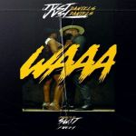 Jvst Daniels Releases The Official Video For His WAAA Track
