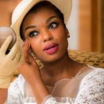 South African Actress, Thandeka Mdeliswa, Shot Death After Engaging In A Heated Argument