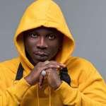 Stonebwoy Denies John Mahama - Says He Hasn't Endorsed NDC's Okada Campaign Promise