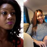 Yvonne Nelson Never Gave A Hoot About Joselyn Dumas On Her 40th Birthday─And It's Obvious They Aren't Friends
