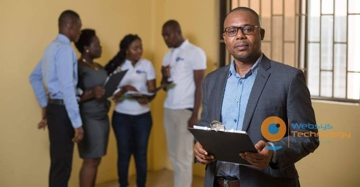 The Most Rated Platform For Ideal Quality Jobs In Ghana