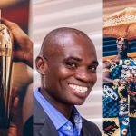 TV3's Natalie Forte Deletes Photos Of Her Fake Kofi Annan-UN Award From Instagram