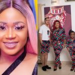 Afia Schwar Says Her 'Ashaiman-born' Twins Are Famous And Richer Than Akuapem Poloo
