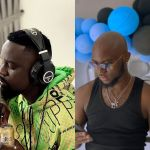 Video: Sarkodie And King Promise Drop Snippet Of Their New Hit Song And Fans Go Wild