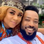 Handsome Nollywood Actor, Frederick Leonard, Reveals Why He's Still Single At Age 44