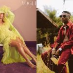 """BET Awards: Beyonce And Wizkid's """"Brown Skin Girl"""" Wins Video Of The Year Award"""