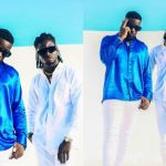 Kuami Eugene Reveals Sarkodie Deceived Him To Feature In His 'Happy Day' Nana Addo Endorsement Song