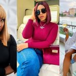 VIDEO: 5 Nigerian Actresses With Sweet Pxxies And Sweeping Politicians And Wealthy Men Off Their Feet