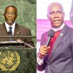 Prophet Kofi Oduro Body Reveals Who Killed Ex-president Atta Mills
