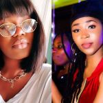 """AK Songstress Refers To Mzbel's Lawyers As """"Baby Lawyers"""" Over Their Song Theft Drama"""