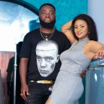 Maxwell Mensah Finally Reveals Why He Dumped Mzbel And Other Ex-girlfriends And Married Nana Ama McBrown