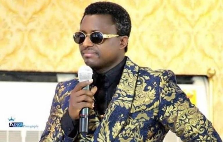 VIDEO: A Tall List Of Male Pastors Prophet Opambour Has Allegedly Slept With Drops