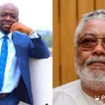 Ghanaian Prophet, Jimmy Alla-Mensah, Prophesied Former President Jerry Rawlings' Death In January 2020