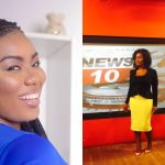 VIDEO: 'Fired' TV3 Staff, Bridget Otoo, Claims The Station Took 'Fake' Election Results From The NPP