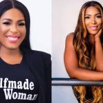 Billionaire Blogger, Linda Ikeji, Says She's Still Looking For A Husband