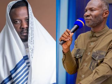 NDC Prophets, Nigel Gaisie, Badu Kobi And Others Heavily Trolled Over Their Fake Prophecies About The 2020 Elections