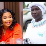 VIDEO: Empress Gifty Also Blasts Cecilia Marfo For Embarrassing Joyce Blessing In Public