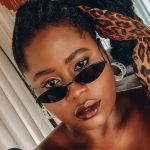 Lydia Forson Claims A Popular Radio Presenter Is In Her DM Begging For A Relationship But We Know She's Lying