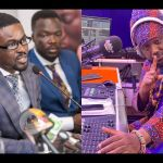 VIDEO: Blakk Rasta Reveals How Much NAM1 Paid Him Monthly As A Presenter At Zylofon FM