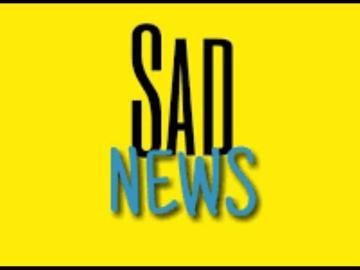 Shatta Wale Is DEAD!