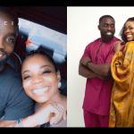 PHOTOS: Wizkid's Baby Mama, Shola Ogudu, Shows Off New Lover