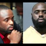 EXCLUSIVE: Sarkodie, Shatta Wale's US-based Promoter, Terry Frempong, Who Was Arrested For $250,000 Credit Card Fraud In 2018 Jailed 3 Years