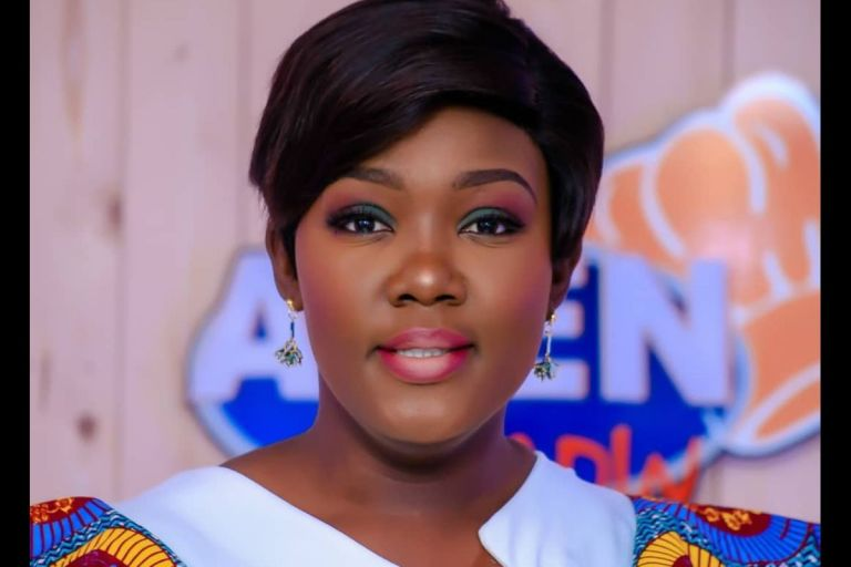 VIDEO: Tima Kumkum Boldly Reveals She's Not Happy In Life Because She Has No Man To Call Her Own