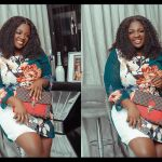 Tracey Boakye Has Landed In Turkey - The Hub Of Bortos Enlargement Surgery For Female Ghanaian Celebrities And Slay Queens
