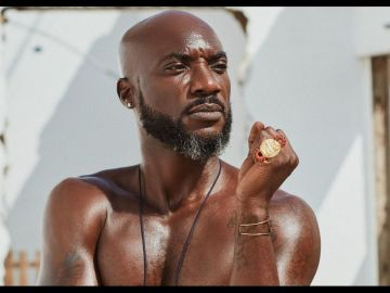 Kwabena Kwabena Shows Love And Support To LGBT Folks And Blasts Ghanaian Pastors For Spewing Hate