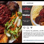 Photographer Calls Out Starbites Ghana For Allegedly Removing Watermark On Her Photo And Making It Their Own