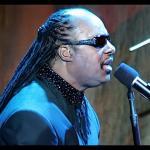 VIDEO: Legendary Stevie Wonder Says He's Relocating To Ghana