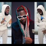 VIDEO: Teephlow Advises Upcoming Rappers Not To Tow Medikal's Wack Style Of Rap