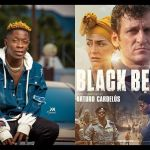 VIDEO: Shatta Wale Reacts To 3 Of His Songs Getting Featured In Spanish Movie 'Black Beach' On Netflix