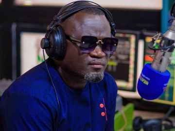 You'll Be Fvcked Severally By Movie Producers Before Becoming A Star - Ola Michael Tells Upcoming Actresses And Famewhores