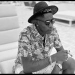 Dear SM Fans, Your President, Shatta Wale Woke Up To Grabbing Zero Awards At The 2021 3Music Awards